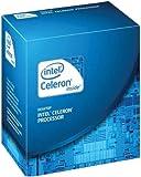 インテル Celeron G1620 (Ivy Bridge 2.70GHz) LGA1155 BX80637G1620