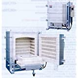 引出式電気窯 15000DLPL RF-A B07-0506