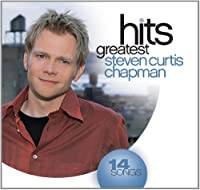 Greatest Hits (2011)