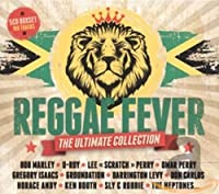 Reggae Fever the..
