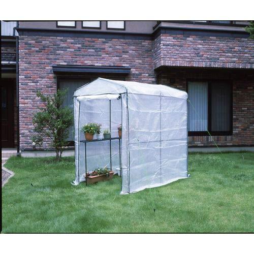 ビニール温室 BO−006GM 1240x...