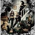 ディストリクト・ゼロ (CD+DVD【限定盤】)