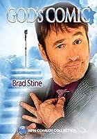 God's Comic [DVD] [Import]