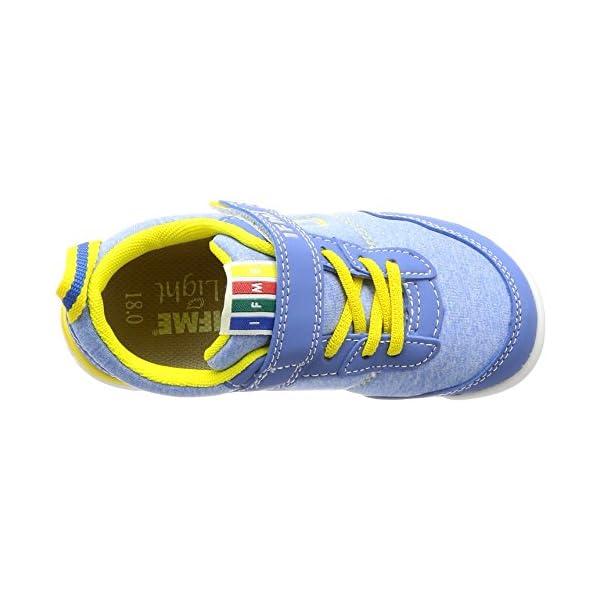[イフミー] 運動靴 イフミーライト 22-...の紹介画像21