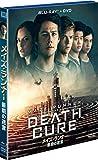 メイズ・ランナー:最期の迷宮 2枚組ブルーレイ&DVD [Blu-ray]