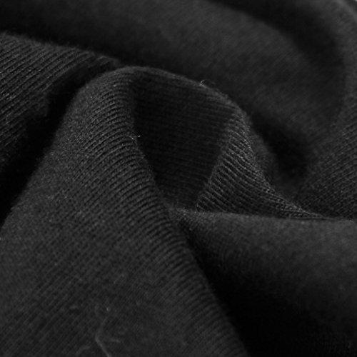 2b981ff34e1b3 ... (コ-ランド) Co-land ベビー服 スーツ風 ロンパース 赤ちゃん カバーオール 新生児 長袖 ...