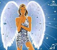Vol. 2-2002 Disco Heaven