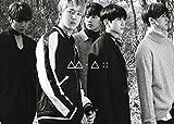 B1A4 3集 - Good Timing