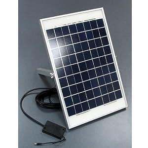 NOATEK(ノアテック) NMP309ACNMP822AC30用 ソーラーパネル NE-2020