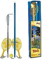Orbit BO999 - Tennis Original