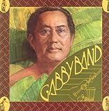 The Gabby Pahinui Hawaiian Band, Vol. 2 by Gabby Pahinui