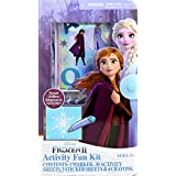 Frozen 2 Activity Fun Kit