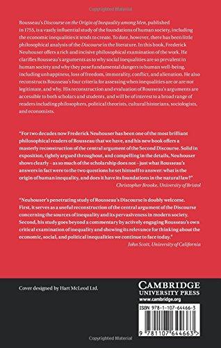 rousseau s critique of liberal democracy Rousseau and criticism rousseau et la  the radical future of liberal feminism  156 feminist critique seholars rousseau's eritical attitude towards women.