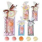 ホワイトデー大量お返し『ハッピースイートキャンディー1箱』人気キャンディー まとめ買い安い・結婚式・イベントプチギフト(重要:12個以上でご注文下さい)