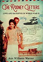 The Rodney Letters: Love and Sacrifice in World War II