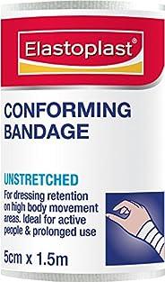 Elastoplast - Conforming Bandage 5cm x 1.5m