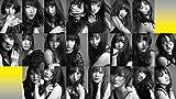 55th Single「ジワるDAYS」<TypeA>初回限定盤 画像