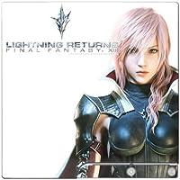 Lightning Returns: Final Fantasy XIII PS3 Game Skin for Sony Playstation 3 Slim Console by Skinhub [並行輸入品]
