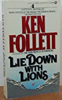Lie Down with Lions (Signet)
