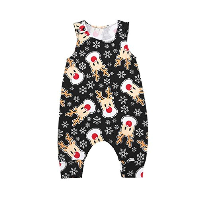 Aijoo ??子供服 男の子 トップスパンツ 丸首 半袖tシャツ パンツ ベビー服 赤ちゃん服 ボーイズ 夏服 セットアップ 可愛い 花柄 人気 紳士シャツ ボディスーツ ジャンプスーツ