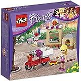 レゴ (LEGO) フレンズ ピザショップ 41092