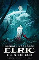 Michael Moorcock's Elric Vol. 3: The White Wolf