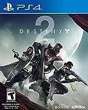 Destiny 2 (輸入版:北米) - PS4
