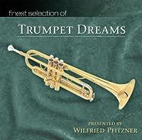 Trumpet Dreams