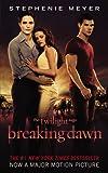 Breaking Dawn (The Twilight Saga)
