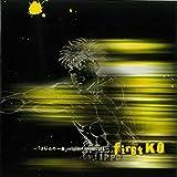 first KO ?「はじめの一歩」オリジナル・サウンドトラック?