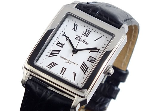 クロトン CROTON メンズ 腕時計 人気 ブランド 男性用 時計 男性 ウォッチ メンズ腕時計