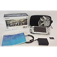 PSP「プレイステーション・ポータブル」 DISSIDIA 012[duodecim] FINAL FANTASY Chaos & Cosmos Limited(PSPJ-30022)【メーカー生産終了】