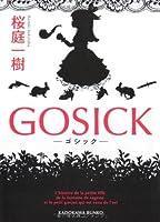 GOSICK ―ゴシック― (角川文庫)