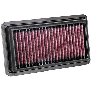 33-2474 K/&N Panel Air Filter FOR MERCEDES-BENZ E-CLASS W212