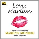 ラブ!マリリン マリリン・モンロー・オリジナル・レコーディング集 1953-1958