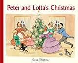 Peter and Lotta's Christmas: A Story 画像
