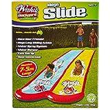 WAHU BMA644 Mega-Slide 7.5M