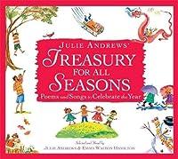 Julie Andrews' Treasury for All Seasons