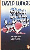 Small World: An Academic Romance