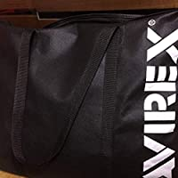 AVIREX 2019 福袋 メンズLサイズ ブラック系