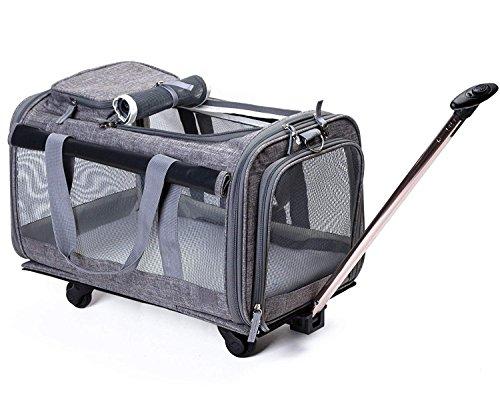 669c63befc2b ショルダーバッグ 犬用キャリーバッグ・カート 通販・価格比較 - 価格.com