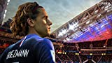 FIFA 18 - PS4_03