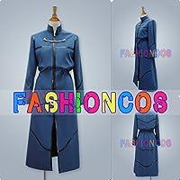 サイズ選択可女性Mサイズ QK068 Fate/Zero フェイト/ゼロ ケイネス・エルメロイ・アーチボルト コスプレ衣装