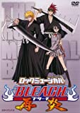 (DVD) ロックミュージカル BLEACH 再炎