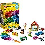 LEGO Classic Creative Fun 11005 Toy Building Kit
