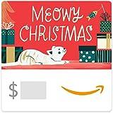 ashandmeadow.com.com.au eGift Cards