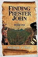 Finding Prester John