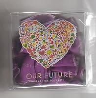 シュシュ タッキー&翼 「TOUR 2011 OUR FUTURE」