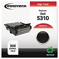 ivrd5310 – Remanufactured 3412939 5310トナー