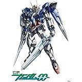ピアノ曲集 機動戦士ガンダム00(ダブルオー)